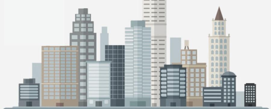 Desarrollo Sostenible para la Gestión Urbana