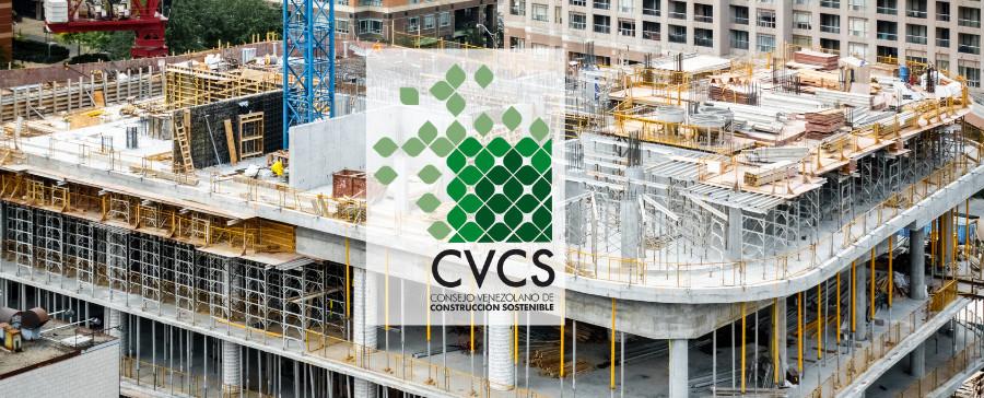 Sostenibilidad integral aplicada a la ingeniería y construcción