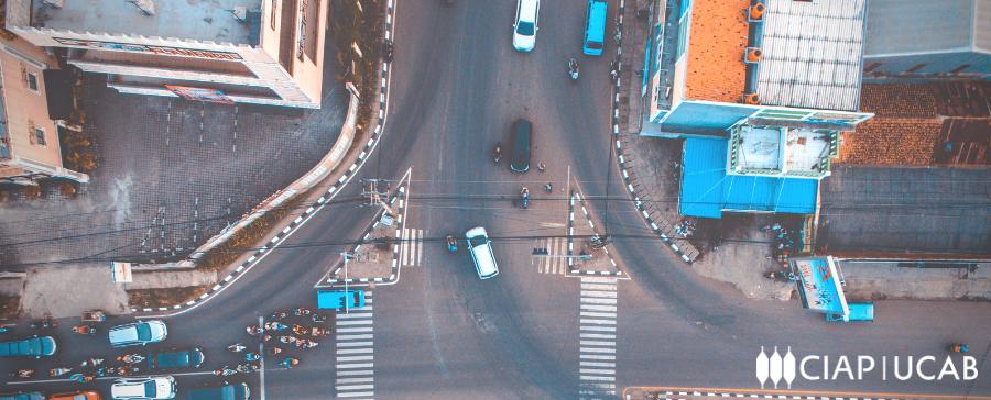 Videoconferencia Smart Cities como enfoque de las Ciudades Sostenibles